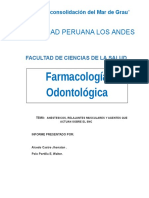Farmacologia Verano Final