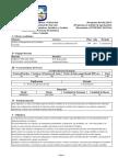 Programa Analisis e Interp EE.cc. (2013)
