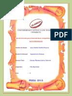 tarea-enviar programacion_secion10.pdf