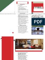 pchs brochure