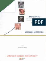 Ginecologia-Obstetricia.pdf