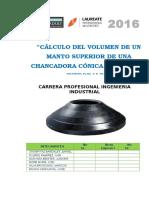 Final de Calculo II- III Ciclo- 2016 (2)