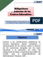 CENTROEDUCATIVO_febrero_2016.pdf