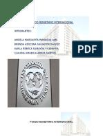 2. FONDO MONETARIO INTERNACIONAL. (1).docx