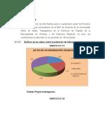 cuadros generales.doc