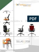 Catalogo Sillas 2016 12