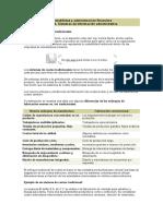 Contabilidad y administración financiera.docx
