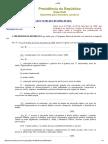L12796.pdf