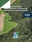 Cartilha Meio Ambiente AIBA2