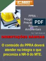 file_id298.ppt