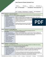 westminster final evaluation form-2