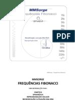 Livreto Mmsorge Frequencias Fibonacci Download Grátis