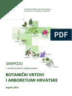 517714.Knjizica Sazetaka Simpozij Botanicki Vrt