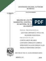 Tesis UNAM.pdf