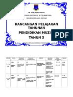 RPT (MZ) THN 5-2016
