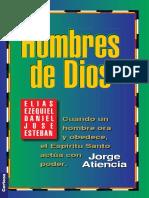 Atiencia.pdf