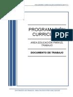 PROPUESTA FINAL 2011.doc