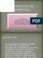 ESTRATEGIAS DE MARKETING.pptx EXPO.pptx