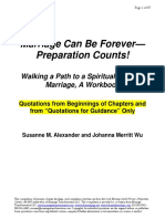 MarriageCanBeForever-QuotationCompilation-1