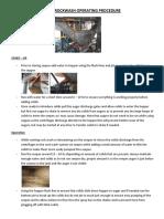 Seepex Rockwash operating procedure (1).pdf
