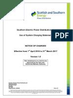 SSE-Power-Distribution-SSE-Power-Distribution-SEPD---LDNO-LV/HV