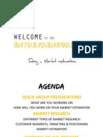 marketestimation-110718055050-phpapp01.pdf