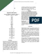 WindowsPhone Paper