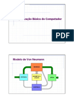 Modelo de Von Neumann.pdf