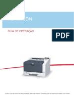 FS1370DNPOROG-BASIC.pdf