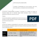 CLASIFICACIÓN DE LAS EMOCIONES.docx