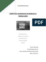 candia_rodriguez_2011-2.pdf