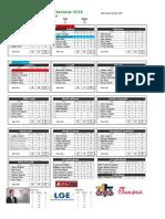 billy peek invit-score sheet 2016