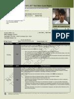 ETSNGTCR_0000000025952930.pdf