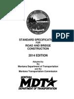 2014_stand_specs.pdf