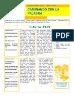 26 6 domingo pascua c may-1-2016