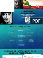 URGENCIAS-PSIQUIATRICAS