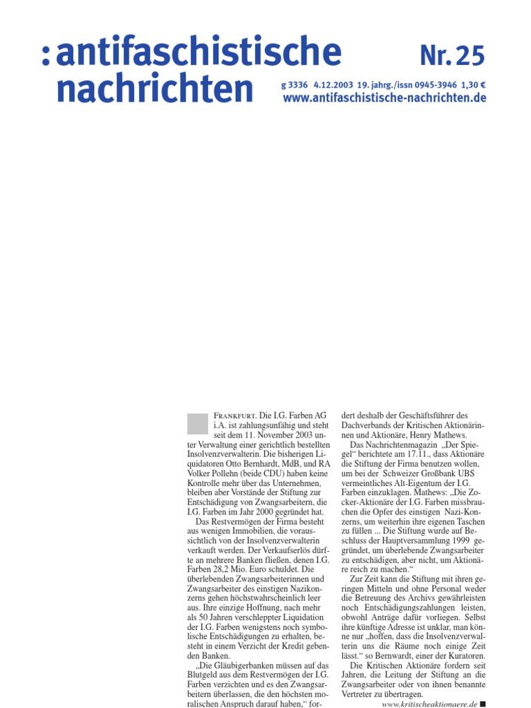 Niedlich Fortsetzen Der Schlagzeilen Ideen - Entry Level Resume ...