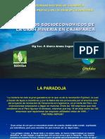 Impactos Minería en Cajamarca2.ppt