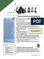 c07-e02-newsletterpdf