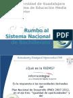 Bachillerato Nacional