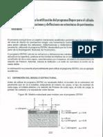 Capítulo 9. Manual Práctico Para La Utilización Del Programa Depav