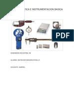 Unidad 3 Optica e Instrumentacion Basica