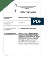 kertas penerangan PLC