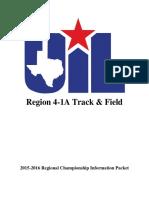 Region IV-1A Handbook 16