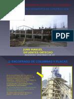 PDC_Sistemas Aporticado