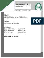 PROYECTO DE ADMON DE LA PRODUCCION II.docx