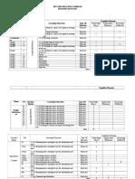 FORM 4 PS4 JSU BI2