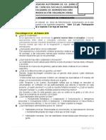 2_ Cuestionario de Comunicacion Alumnos