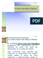 Clasificación del Macizo Rocozo.PDF