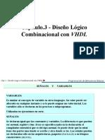 Cap3_Dis_Combinacional.ppt